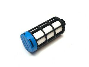 Festo U-3/8 Pneumatic Muffler Silencer 2309