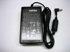 Motorola AC Power Adapter for Modem Module 12 V 50-14000-148R