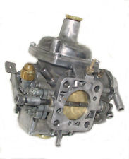 Rebuilt 1975-76 Triumph TR7 Cali Zenith Stromberg 175CD5-TX Carburetor #3685