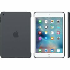 Apple iPad mini 4 128GB, Wi-Fi, 7.9in - SILVER!