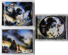 TEN Spellbound .. 1999 Italy Frontiers Records CD