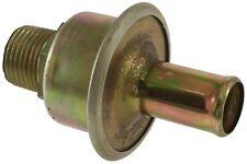 Air Pump Check Valve-VIN: A Airtex 1A3002
