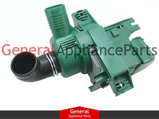 W10155921 - Whirlpool Cabrio Bravos Maytag Washer Washing Machine Drain Pump