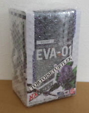 Bandai Nxedge Style EVA UNIT EVA-01 TV ver Neon Genesis Evangelion Action Figure