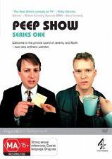 Peep Show : Series 1 (Season One DVD, Mitchell & Webb)