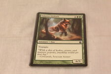 Magic the Gathering Common x4 Vulpine Goliath