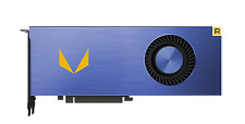 AMD-Radeon-Vega-Frontier-Edition-16GB-Workstation-Video-Card-Air-Cooled