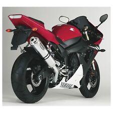 "Yamaha yzf r1 [2002-2003] Hurric remplacement AMORTISSEUR supersport ""ce/BE avec alu-en"