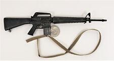Ace 101st Airborne Sgt Popeye rifle 1/6 toys dragon GI Joe soldier M16 Vietnam