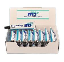 M2 Neoprenkleber Reparatur Neoprenazug NEU