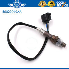 56029049AA Air fuel Ratio Oxygen Sensor Fits 04-14 Chrysler Dodge Jeep Plymouth