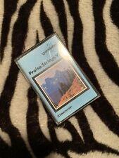 Praise Strings V Cassette Tape RARE
