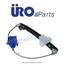 Audi A4 RS4 S4 Rear Passenger Right Electric Window Regulator URO Parts Premium