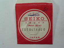 Crystal sek-281 Nos Seiko Es2N47Anoo