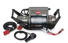 Winch-XD9000i Multi-Mount Kit Warn 37441