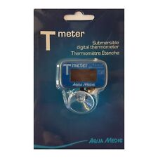 AQUAMEDIC T-METER DIGITAL THERMOMETER