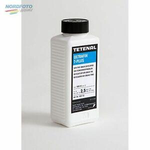 TETENAL Ultrafin T-Plus 500ml (EUR 43,90/l)