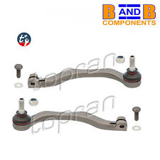 BMW MINI R55 R56 R57 ONE COOPER S TIE ROD ENDS A1464