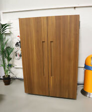 Bulthaup Komplett-Küchen & Ausstattungen günstig kaufen   eBay