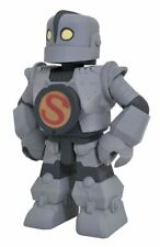 SDCC 2017 Previews Exclusive Iron Giant Variant Vinimate