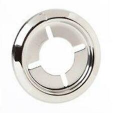 BBQ Grill DCS Knob Bezel Chrome Plated Part OEM 241461AP (Replacement For 210935