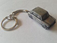 Austin 1100 Mk 3 3D snake keyring FULL CAR ref9