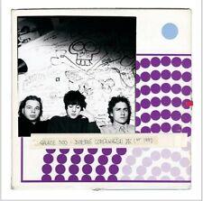 Galaxie 500 Copenhagen Vinyl Brand New RSD