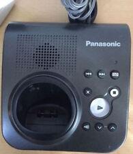 Panasonic KX-TG7220GT
