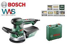 Bosch PEX 400 AE Exzenterschleifer im Koffer Neu und OVP!!!