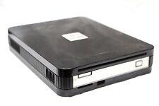FUJITSU Mini Desktop Digital Media GE2 Series | EUNGE2L/EUNGE2BT