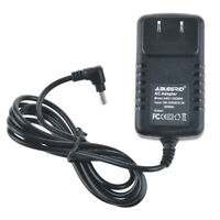 AC Adapter Charger for Acer Aspire Switch 11 SW5-111-1991 11 SW5-111-187P Mains