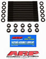 ARP Head Stud Kit pour Mazda Miata Kit #: 218-4701