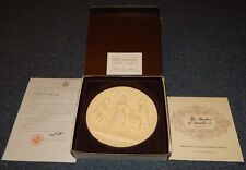 The Barber Of Seville In Collectables Ebay