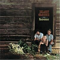 Delaney & Bonnie - Home Neuf CD