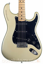 Fender 25th Anniversary Stratocaster, Maple Neck (Pre-Owned)