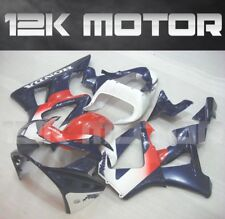R/&G MC Bar End Sliders For Honda 2004 CB600 F4 Hornet