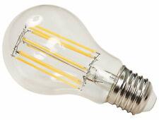 LED Filament Leuchtmittel Retro Birne G45 E27 12W 1500lm 360° - warmweiß 2700K