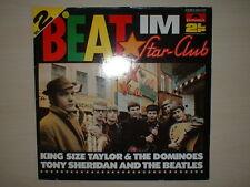 Beat Im Star-Club Vol. 2  Polydor – 2664 265 Tony Sheridan and   Vinyl  DLP