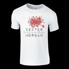 I Love Dexter Morgan T-Shirt Mens & Ladies available