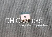 Canon EF 50mm f/1.4 USM Lens Follower CAM A Assembly Repair Part YA2-1776-000