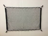 Trunk Floor Style Mesh Web Cargo Net for Toyota Celica 2000-2005 BRAND NEW