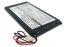 Li-Polymer Battery for RTI T4 40-210325-17 ATB-T4 NEW Premium Quality