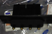 Ford Transit Terminal Contact Ford Finis Code 1203730 Genuine Ford Part