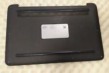 Dell XPS 13 (9333) Carbon Fiber Bottom Base Metal Cover Assembly - 8V9TR