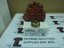 NEW 1PCS SKIIP613GB123CT SEMIKRON MODULE