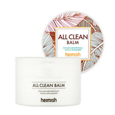 [HEIMISH] All Clean Balm 120ml / Renew