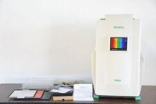Biorad VersaDoc 4000 Molecular Imager Imaging System Bio Rad
