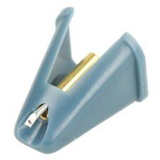 Thakker CRN 2500-1 Stylus for Lenco Swiss Made