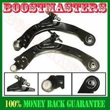 For 03-07 Saturn ION w/FE1 Suspension  1 PAIR FRONT Lower Control Arm Ball Joint