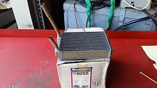 Ready-Aire  HVAC Heater Core 398255 Ford, Lincoln, Mercury   BRASS/COPPER CONST.